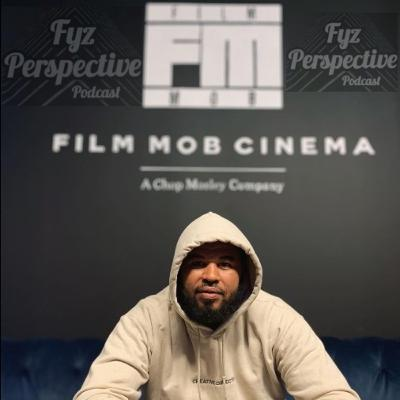 Chop Mosley Story- Directing · Film · Writing