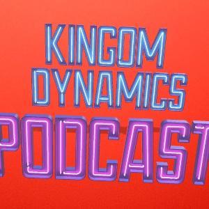 Episode 1: Wake up Kingdom man!