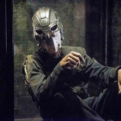 L'homme au masque de fer, l'un des plus grands secrets de l'Histoire de France