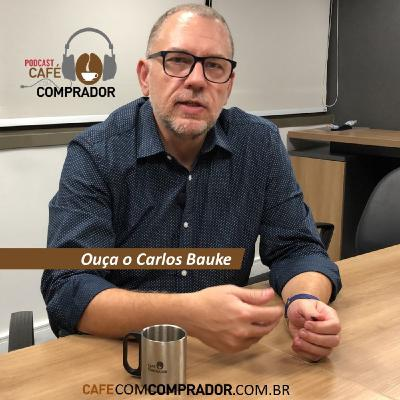 Carlos Bauke - parte 3