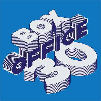 Box Office 30: November 1990