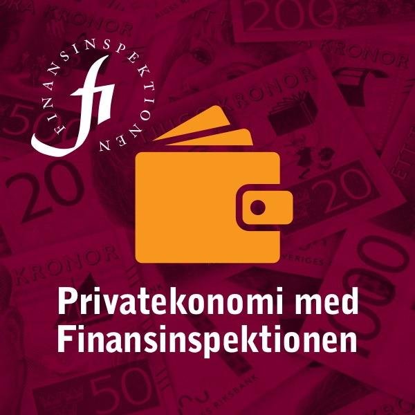 Pension - Stora pengasäcken