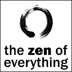 Episode 18: The Zen of Kids