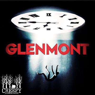 Glenmont
