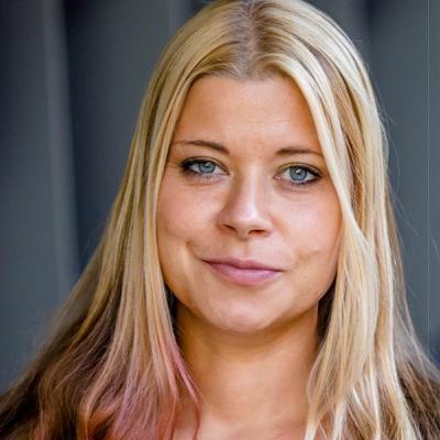 #99 Groen Links: In gesprek met Lisa Westerveld