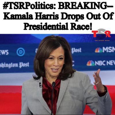 Single digits Votes in states Obama won #kamalaharris #trumpwining #blackwhite