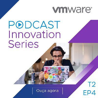 T2 / Ep 4 - Desvendando o Customer Success na Era Digital, com Márcio Bracco e Rodrigo Mielke