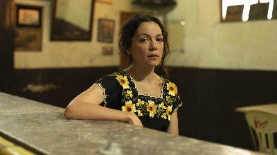Natalia Lafourcade Searches For The Soul Of Son Jarocho