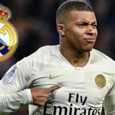 Mbappe remains Madrid's most wanted for 2020, Donnarumma for next season ? Benzema extends for another year, Ramos the last 6 months of his Madrid career ?