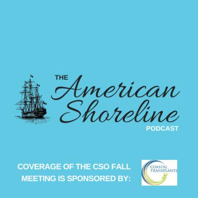 Live From CSO: Managing the Coasts of the Pacific NW