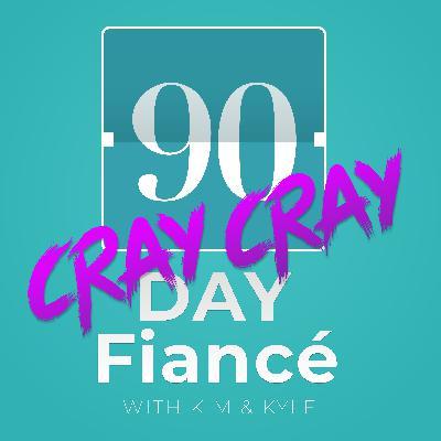 90 Day Fiancé S7 E7 - The Truth Shall Set You Free