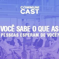 #04 - Você sabe o que as pessoas esperam de você? | Ricardo Silva Voz