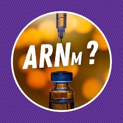 Qu'est-ce qu'un vaccin à ARN messager ?