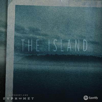 035 The Island