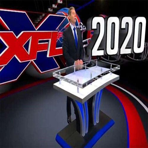 AMP Episode #53 // NXT & Survivor Series, XFL Cities Leaked, Cody Rhodes Announcement