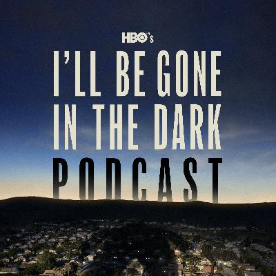 HBO's I'll Be Gone In The Dark Podcast is coming June 28th