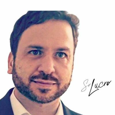 #200 Farmácia: Armadilha do - PREÇO +VENDAS +LUCRO? Cadê o Lucro?