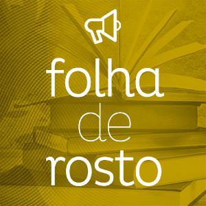 #30 - Jovens Escritores e Literatura de Fantasia