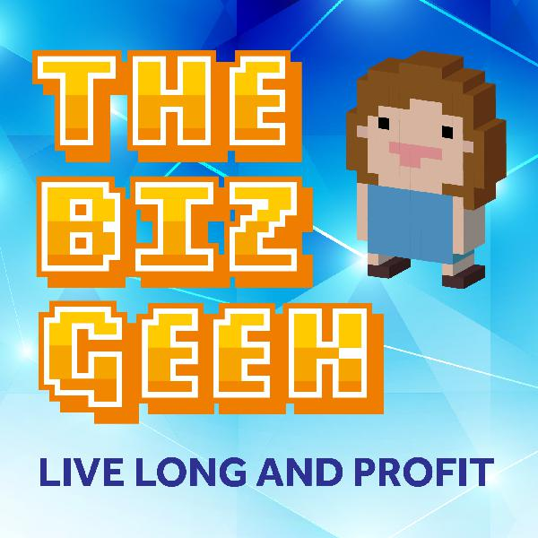 TBG005 - Aditi Singh - The Diversity Geek