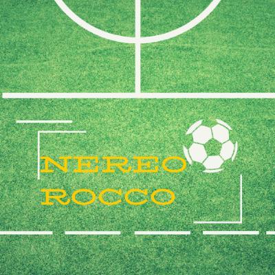 Nereo Rocco