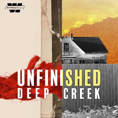 Meet the Hosts of Season Two—Unfinished: Short Creek