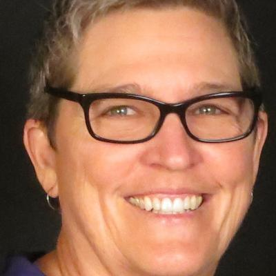 Seed Of Truth: Kathy Gillis