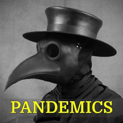 052 - Pandemics