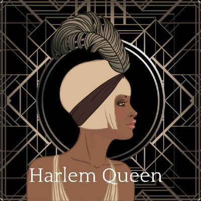 Harlem Queen  Season One - Trailer