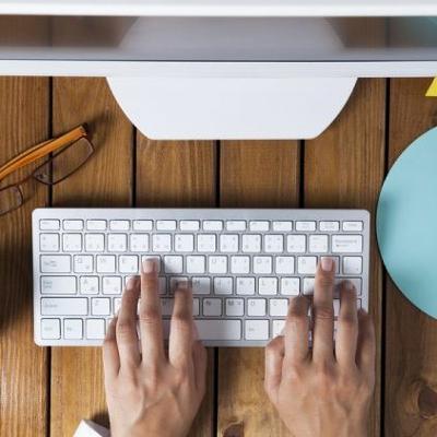 06 - Como fazer uma aula ao vivo na internet