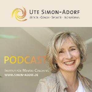 Welchen Nutzen hat Coaching für mich?