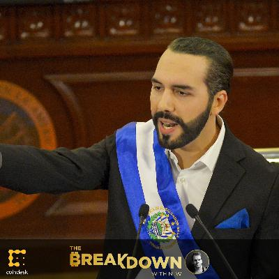 BREAKDOWN: El Salvador Poised to Become the First Bitcoin Country: Just How Big a Deal Is This?