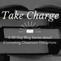 Take CHARGE Day 25: The power of emotions