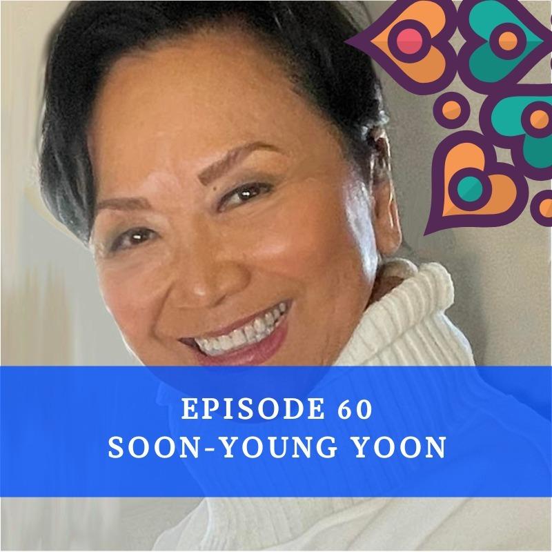 Episode 61 - Soon-Young Yoon