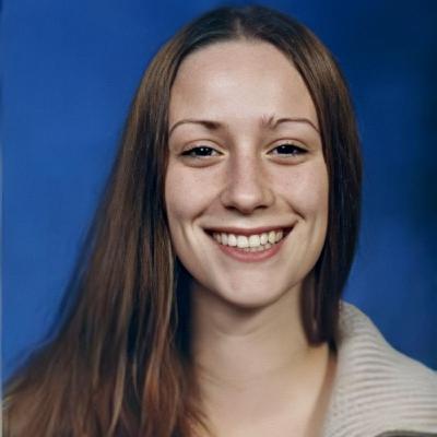 Missing Brianna Maitland - 18 - Crime Scene Theories & Bri's Friends