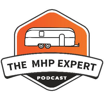 Episode 1 - Introduction to Mobile Home Park Investing
