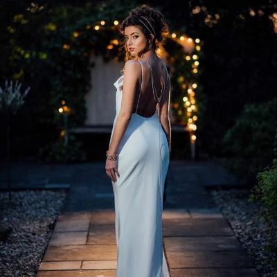 Wedding Qs Live 6 - Bridal And Groomswear