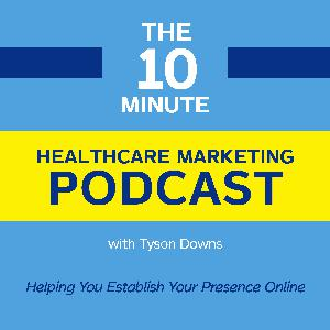 #162: How to do Social Media the Right Way: Dental Edition
