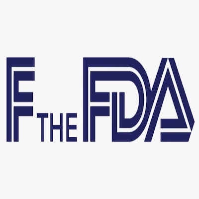 YDI-210824_FDA DID NOT GRANT full approval to Pfizer jab, items in the news