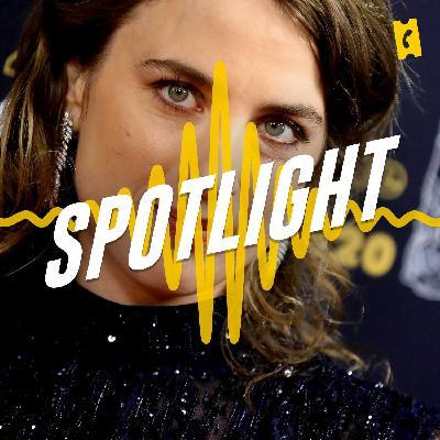 César 2020 :  Adèle Haenel, Roman Polanski... on débriefe le palmarès et les polémiques