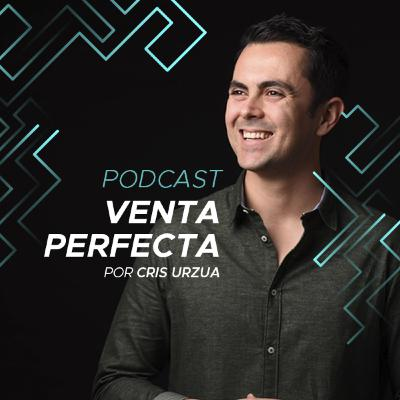 EP#102 - Infoproductos: los números marketeros