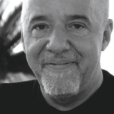 El Camino de Santiago de Paulo Coelho
