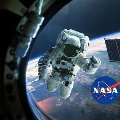 489- NASA Will Train Emirati astronauts for Upcoming Space Missions (22.09.20)