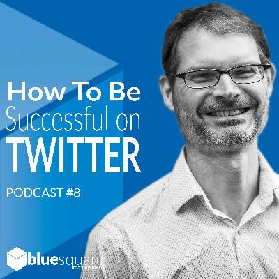 Twitter For Business : 5 Tips How To Be Successful on Twitter For Business in 2021