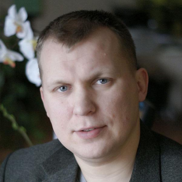 Juozas Kažukauskas - Pasitikėjimas Viešpačiu visuose gyvenimo aplinkybėse