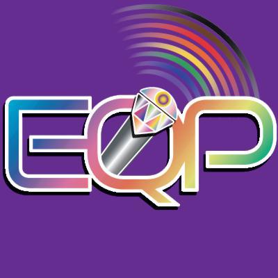 EP44 SkitterCrash Part 2