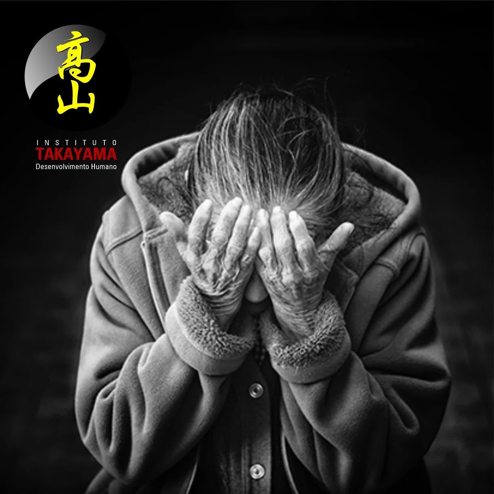 Áudio de indução para dor de sofrimento e tristeza - Podcast - #005