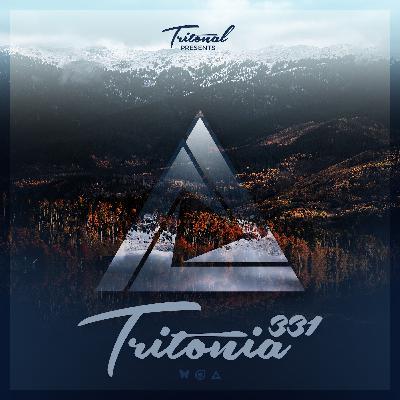 Tritonia 331