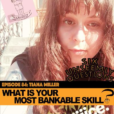 What Is Your Most Bankable Skill?