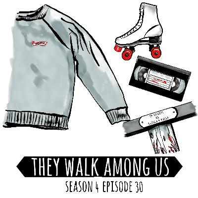 Season 4 - Episode 30