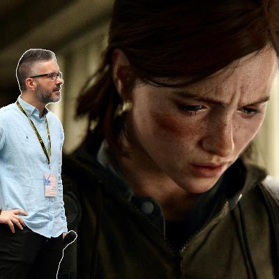 The Last of Us Parte II: la Recensione fiume SENZA Spoiler